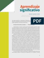 Didactica-en-accion-páginas-19-30 (2)