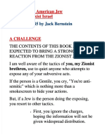 Docdownloader.com My Farewell to Israel Jack Bernstein