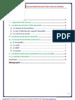 economie des HCs.pdf