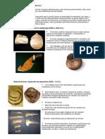 TRABAJO DE MATERIALES 2 PARTE 2.pdf