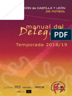 apuntes DELEGADO FCYLF.pdf