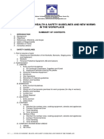 COVID-19-PANDEMIC_SAFETY-AND-HEALTH-WORKPLACE-GUIDELINES-05.02.docx