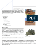 Bulldozer.pdf