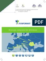 2013_Plan-Comunicare-Fii-Informat-PRINT.pdf