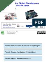 2017-11-20-URJC-FPGAs-libres