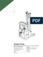 BT RRE  PART NUMBERS.pdf