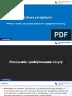 WYKŁAD_5_prezentacja