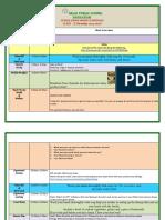 CLASS -2 SFH 13.4.2020.pdf (1)