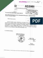 """Povestea testării COVID-19 în școlile din București. De ce s-a """"sucit"""" Firea"""