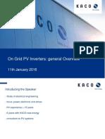 01_PV_inverter_Overview