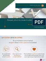 Presentacion-Cifras-de-la-Iglesia-en-España-2018