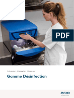 Arjo.Disinfection Solution Brochure.1.0.FR.pdf