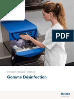 Arjo.Disinfection Solution Brochure.1.0.FR.pdf