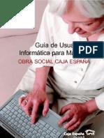 Guia informatica_tcm6-6271