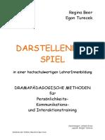 Darstellendes_Spiel_s