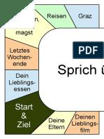 DAF Spiel-2.pdf