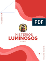 MISTERIOS LUMINOSOS.pdf