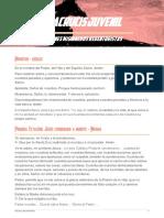 VIACRUCIS JUVENIL.pdf