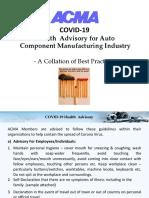 Covid-19-Health-Advisory by ACMA
