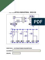 Practica 1 - Automatismos Neumaticos 2019_20