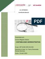 ACAD_U1_A2_CMF