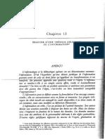 catalap-ebauche-dune-theorie-juridique-de-linformation-1998