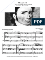 Beethoven_Ludwig_van_-_Menuetto_VI__from_WoO_9_for_Flute_Oboe_and_Cello