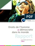 2011_hr_report_fr.pdf