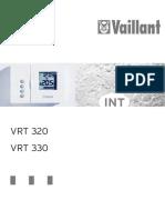 VAILLANT VRT 320.pdf