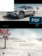 mercedes-benz-gla-class-x156_brochure_02_8900_en_en_10-2015