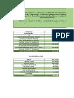 ejercicios costos.xlsx