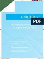 unidade2_capitalizacao_simples