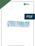 Geojit Finance