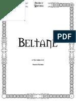 mayhem_beltane.pdf