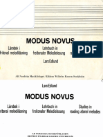 Modus-Novus-Sight-Singing.pdf