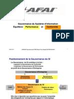 SEANCE10_Equilibre_Performance_Conformité