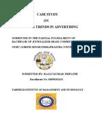 Rajat Tripathi Reserach File(1)
