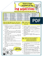 adjectives-ending-in-ed-or-ing-grammar-drills-tests_76287.doc