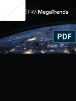 Brochure_Fam_Megatrend