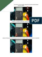 50G.pdf