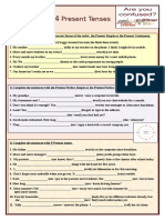 4-present-tenses-grammar-drills-grammar-guides-tests_125495