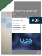 reporte 8D.docx