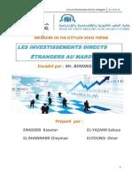 PFE IDE au Maroc ●●.pdf
