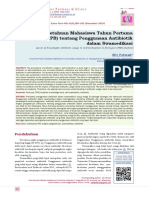 432-1744-1-PB.pdf