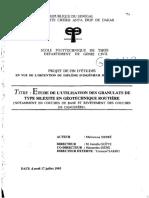 Etude_de_lutilisation_des_granulats_de_t.pdf