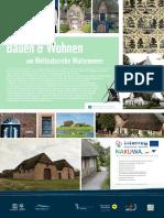 NAKUWA A1 Deutsch Gebäudeerbe Kulturlandschaft Web