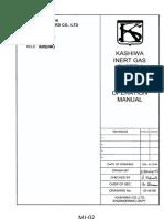 721 MJ-02 - IGS Operation Manual.docx