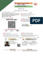 in.gov.uidai-ADHAR-640954246387.pdf