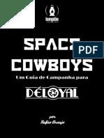 LGS_DÉLOYAL_SPACE_COWBOYS
