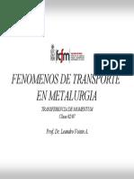 Clase_05_Transferencia_de_Momentum_2_.pdf